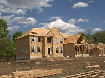 Metro East Home Inspection, Inc.